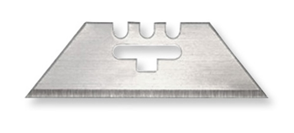 Picture of AC78 Heavy Duty Utility Blade - Box of 100